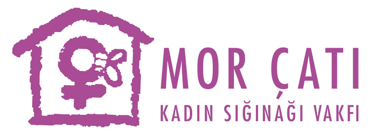 Mor Çatı Women's Shelter Foundation