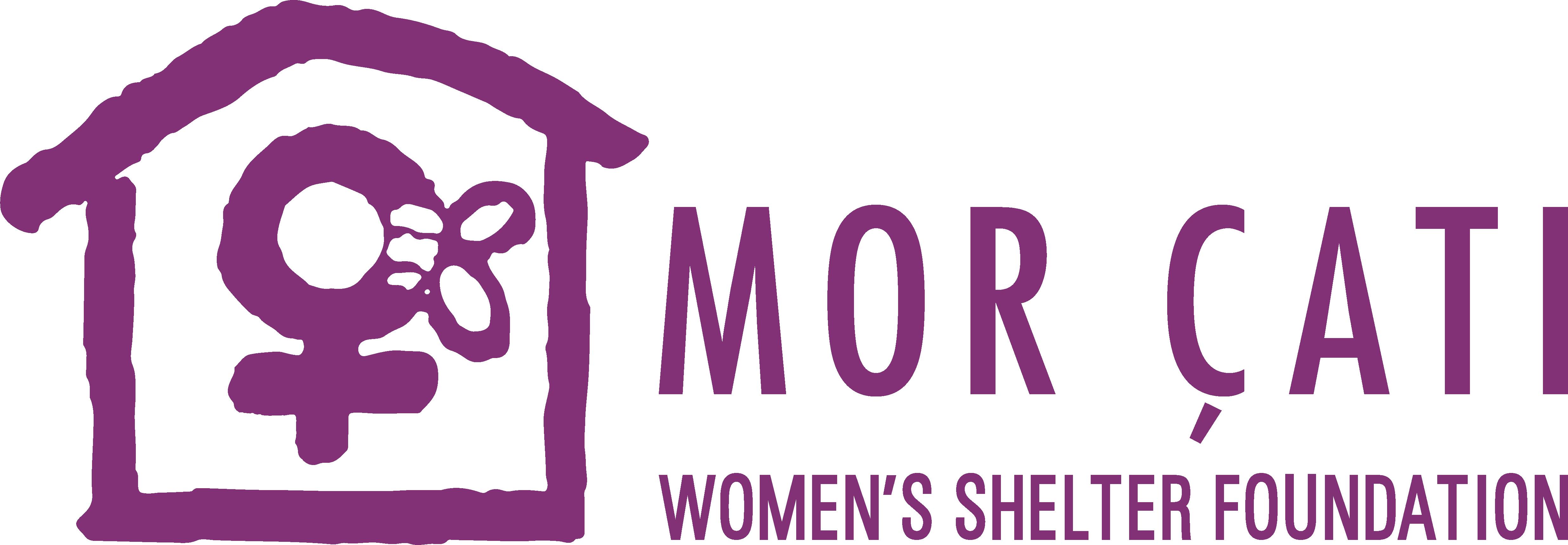 Mor Çatı Women's Shelter Foundation